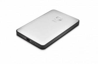 HGST G-Technology SSD : ce modèle très abordable est-il de bonne qualité ?