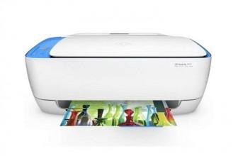 HP Deskjet 3637 : quelles sont les caractéristiques de cette imprimante à jet d'encre ?