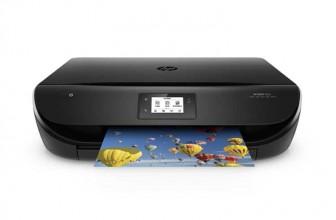 HP Envy 4525 : une imprimante très performante à un bon prix