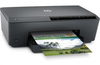 HP OfficeJet Pro 6230 : cette imprimante vaut-elle son prix ?