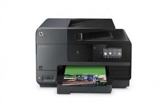 HP OfficeJet Pro 8620 : investissez dans cette imprimante haute performance