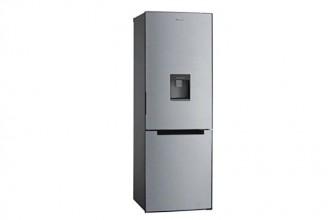 Haier HBM-686SWD : de quels avantages profiterez-vous de l'achat de ce réfrigérateur ?