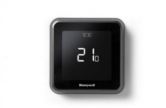 Honeywell Y6R910WF6042 Lyric T6 : quels avantages vous apporte ce thermostat connecté ?