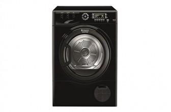 Hotpoint-Ariston FTCD 87B 6K : pourquoi ce sèche-linge vous est recommandé ?