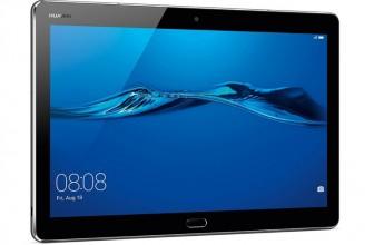 Huawei M3 10 Lite : cette tablette tactile vaut-elle vraiment son prix?