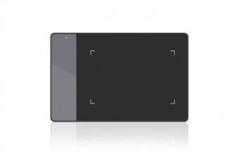Huion 420 OSU : la tablette graphique des débutants