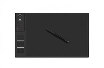 Huion Giano WH1409 : la tablette graphique version XXL