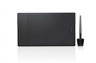 Huion Q11K : la dernière tablette graphique sans fil de Huion