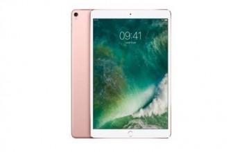 Apple Ipad PRO 10.5IN : est-ce la tablette tactile idéale pour vous ?