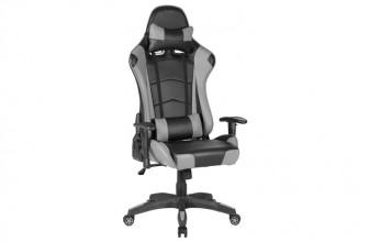 IWMH Fauteuil Gamer Pro : une chaise gamer très confortable
