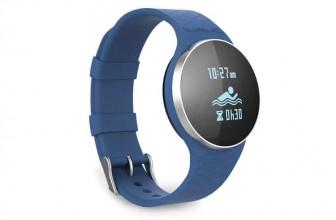 Ihealth WAVE AM4 : la montre natation pouvant servir de mini-coach