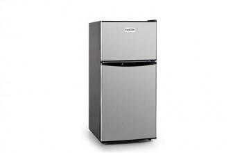 Klarstein Big Daddy Cool : pourquoi choisirez-vous ce réfrigérateur-congélateur combinés ?