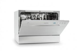 Klarstein 10028325 : pourquoi acheter ce mini lave-vaisselle ?