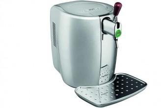 Krups VB320E10 : la plus design de tous les modèles