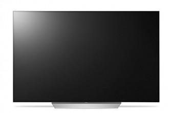 LG OLED55C7V : test et avis de la rédaction sur ce téléviseur