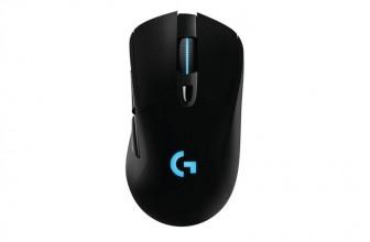 Logitech G703 : une souris sans fil avec des fonctionnalités exceptionnelles