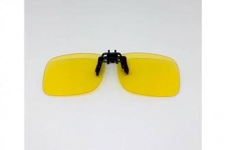 Lusee Clip   Filtre lumière Bleue pour lunettes – Test et avis de la  rédaction 8632390e17c1