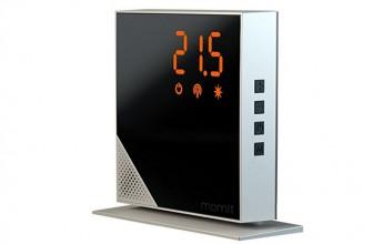 Momit Home Thermostat MHTSV1 : achetez votre thermostat connecté à petit prix