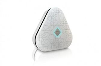 Momit PodCool : ce thermostat connecté pas cher est-il de bonne qualité ?