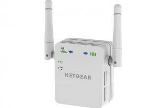 NETGEAR WN3000RP-200PES : pourquoi l'achat de ce répéteur wifi constitue-t-il un bon choix?