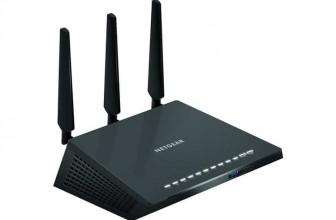 Netgear R6800 AC : le routeur wifi qui vous permet de partager votre connexion sans perdre du flux