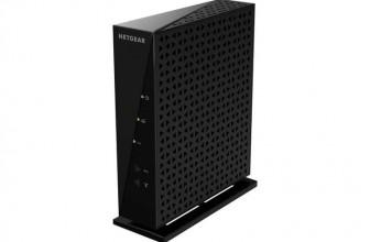 Netgear WNR2000-200PES : est-ce le modèle de routeur wifi le plus parfait du marché?
