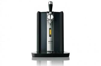 Philips HD3620/25 : que vaut cette machine à bière?