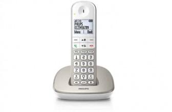 Philips XL4901S/FR : test et avis de la rédaction sur ce modèle