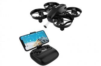 Potensic A20W : ce mini drone avec caméra est-il fait pour vous?