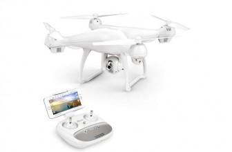 Potensic T35 : pourquoi investir dans ce drone avec caméra?