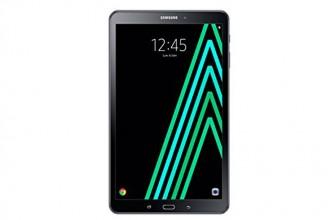 Samsung Galaxy Tab A : avez-vous raison de choisir cette tablette de gamme intermédiaire?