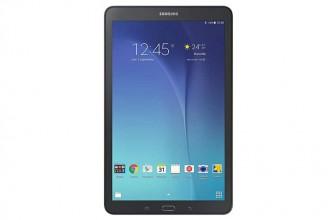 Samsung Galaxy Tab E : pourquoi cette tablette tactile satisfera-t-elle les acheteurs?