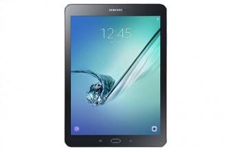 Samsung Galaxy Tab S2 SM-T813NZKEXEF : pour qui est conçue cette tablette tactile?