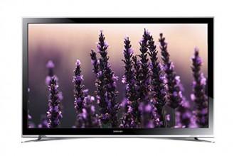 Samsung UE22H5600 : pourquoi basculer vers un téléviseur petit écran?