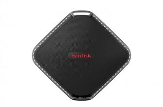 SanDisk Extreme 500 SDSSDEXT : quels sont les avantages de son utilisation ?