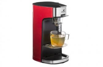 Senya Tea Time : est-ce la machine à thé idéale pour vous ?