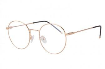 Les lunettes Shinu SH062 protègent-elles bien contre la lumière bleue ?