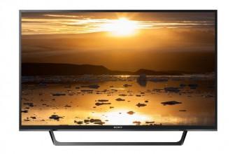 Sony KDL-40WE660 – téléviseur : en quoi est-ce une bonne expérience d'images?