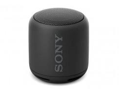 Sony SRS-XB10B : que vaut cette enceinte Bluetooth ?