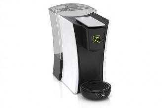 Special.T by Nestlé MINI.T : pourquoi préférer cette machine à thé?