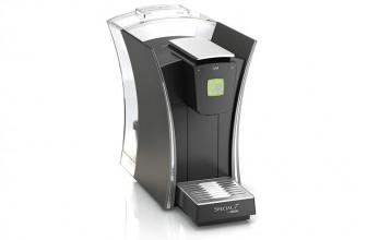 Special.T by Nestlé MY.T : de quels avantages bénéficie-t-on de l'utilisation de cette machine à thé?