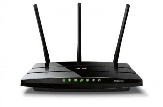 TP-Link Archer C59 : le routeur wifi idéal pour une meilleure couverture Wi-fi