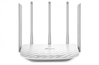 TP-Link Archer C60 : que vaut réellement ce routeur Wifi?
