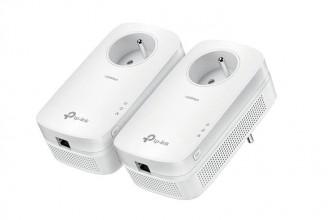 TP-Link CPL AV 1300 : quels sont ses avantages par rapport aux autres modèles ?