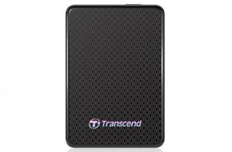 Transcend ESD400 SSD : test complet sur ce disque dur externe SSD d'une capacité maximale de 1 To