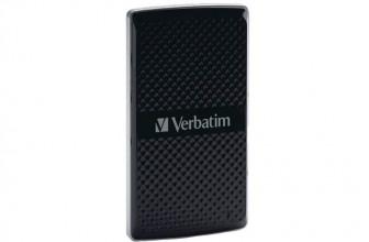 Verbatim Vx450 SSD : aviez-vous raison de préférer ce disque dur externe à un autre ?