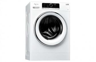 Whirlpool FSCR 80421 : a-t-il tout pour vous plaire?