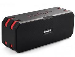 Wirezoll 20 W : une enceinte Bluetooth avec encore plus de modernité