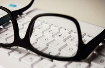 A quoi sert les lunettes pour gamer ?
