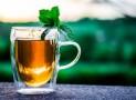 Pourquoi acheter une machine à thé en ligne ?
